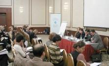 Конференция 2003 conf-2003-4