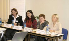 Конференция 2004 conf-2004-1