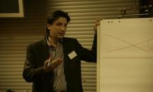 Конференция 2007  conf-2007-11