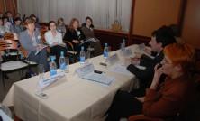 Конференция 2007  conf-2007-12