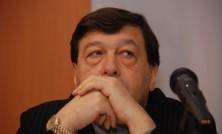 Конференция 2007  conf-2007-15