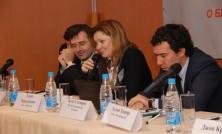 Конференция 2007  conf-2007-2