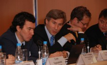 Конференция 2007  conf-2007-4