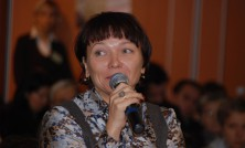 Конференция 2007  conf-2007-6