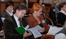 Конференция 2007  conf-2007-9