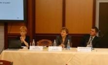 Конференция 2008 conf-2008-11