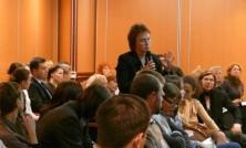 Конференция 2008 conf-2008-15