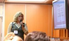 Конференция 2008 conf-2008-18