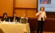 Конференция 2008 conf-2008-3