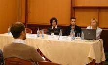 Конференция 2008 conf-2008-4