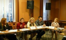 Конференция 2008 conf-2008-6