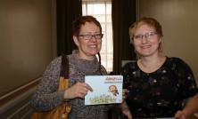 Презентация книги азбука благотворительности pic-002