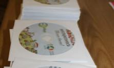 Презентация книги азбука благотворительности pic-004