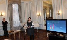 Презентация книги азбука благотворительности pic-011