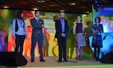 Фонд Потанина олимпиада фев 13 potatin-n0213-9