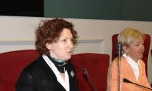 Презетация доклада 2012 doclad-2012-3304