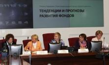 Презетация доклада 2012 doclad-2012-3324