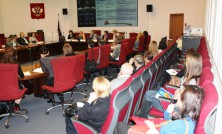 Презетация доклада 2012 doclad-2012-3330