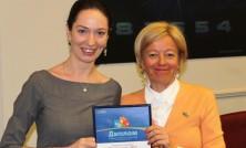 Презетация доклада 2012 doclad-2012-3344