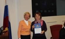 Презетация доклада 2012 doclad-2012-3347