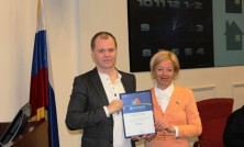 Презетация доклада 2012 doclad-2012-3351