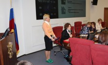 Презетация доклада 2012 doclad-2012-3352