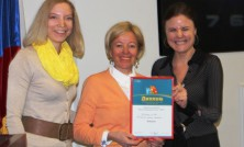 Презетация доклада 2012 doclad-2012-3363