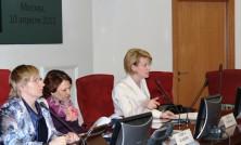 Презетация доклада 2012 doclad-2012-3373