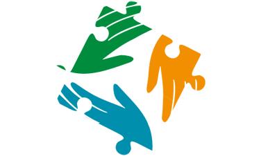 Лого конференция Форума Доноров
