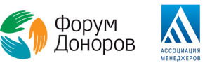 ФД+АМР-100