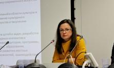Татьяна Ильина_Британский совет