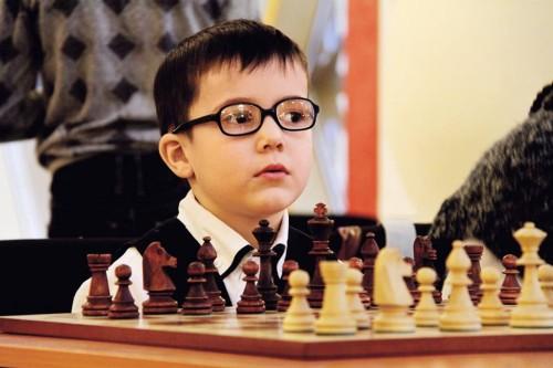 98 Тимченко