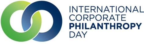 день корпоративной благотворительности