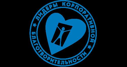 lkb-blue copy_на сайт