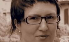 Эльвира Алейниченко, руководитель проекта «Грантовые конкурсы Компании «Газпром нефть» ФКЦ «Родные города»