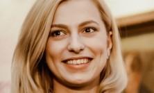 Ольга Башкирова, генеральный директор БФ «РЕНОВА»