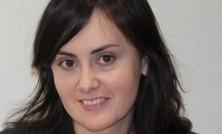 Александра Болдырева, исполнительный директор Форума Доноров