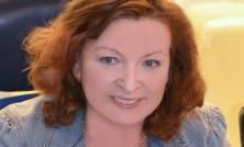 Ольга Евдокимова, директор АНО «Эволюция и Филантропия»