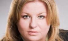 Светлана Герасимова, директор Центра корпоративной социальной ответственности МИРБИС
