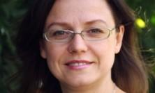 Татьяна Ильина, заместитель директора по вопросам искусства
