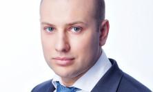 Вадим Ковалев, первый заместитель исполнительного директора Ассоциации Менеджеров