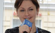 Ирина Мерсиянова, директор Центра исследований гражданского общества и некоммерческого сектора НИУ ВШЭ