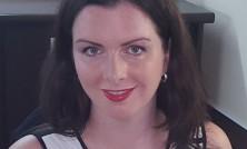 Наталья Мощелкова, генеральный директор Благотворительного фонда ЦФО