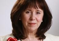 Наталья Поппель, начальник управления по КСО и бренду компании «Северсталь»