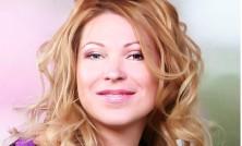 Юлия Ракчеева, ведущий советник Департамента стратегического развития и инноваций Минэкономразвития России