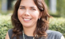 Вера Смирнова, менеджер практики по оказанию услуг в области устойчивого развития PwC в России