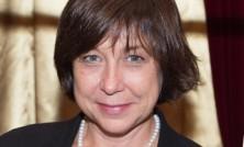 Екатерина Светличная, директор по коммуникациям и международным проектам фонда Олега Дерипаска «Вольное Дело»