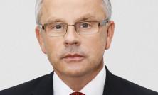 Александр Вихров, член правления Ассоциации директоров по коммуникациям и корпоративным медиа России