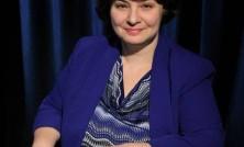 Анна Сошинская