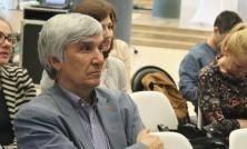Андрей Тополев